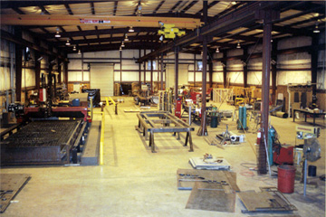 Custom Mechanical Contractors Cmc Facilities